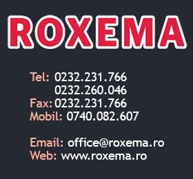 roxema-date-firma
